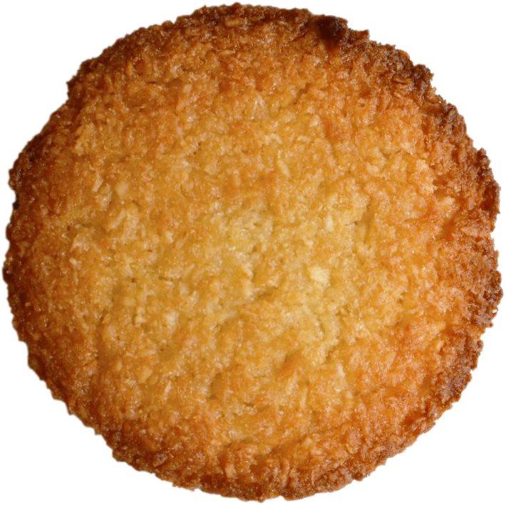 Choomi Cookies Paddock Post