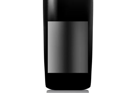Franz Haas Alto Adige Pinot Grigio 2010