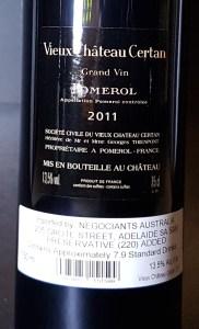vieux-chateau-certan-pomerol-bordeaux-2011-back-label