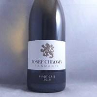 Joseph Chromy Pinot Gris Tasmania 2019