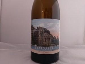 Stargazer Chardonnay Tasmania 2019