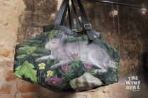 Babylonstoren-bunny-bag