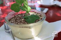 Babylonstoren-dessert-at-greenhouse