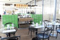 Babylonstoren-modern-wine-tasting-bar