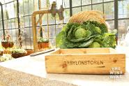 Babylonstoren-tap-and-tray