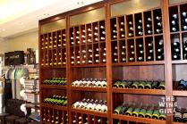 Glen-Carlo-wine-shop