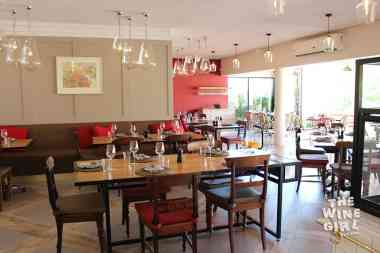 Glenelly-bistro-inside