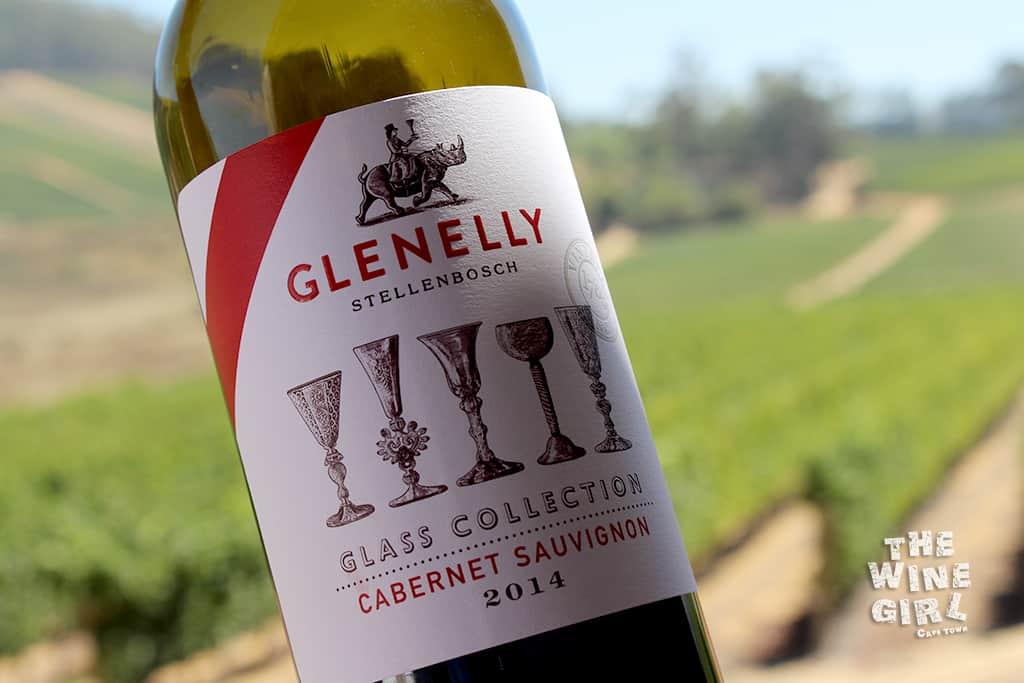Kết quả hình ảnh cho glenelly glass collection cabernet sauvignon