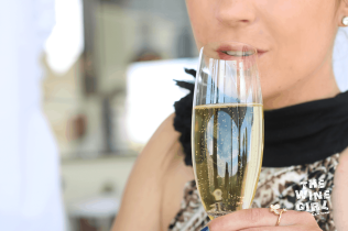 close-up-of-stacy-drinking-mcc