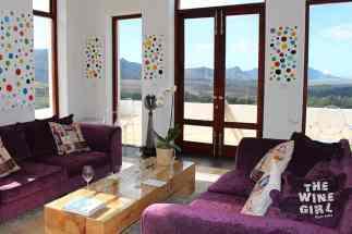 Ataraxia-colourful-tasting-room
