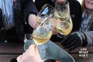 hpf-cheers