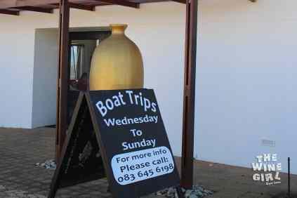 boat-trips-entrance