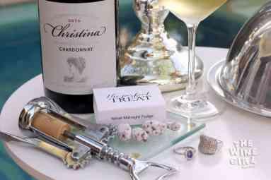 christina-chardonnay-with-rings