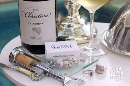 christina-chardonnay-with-rings