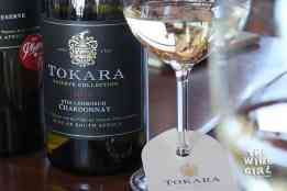 tokara-chardonnay-close-up
