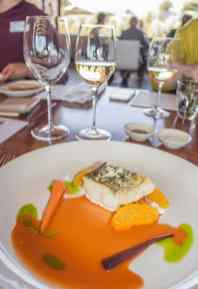 tokara-fish-dish
