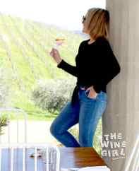 tokara-views-and-the-wine-girls