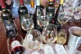 tokara-wine-range