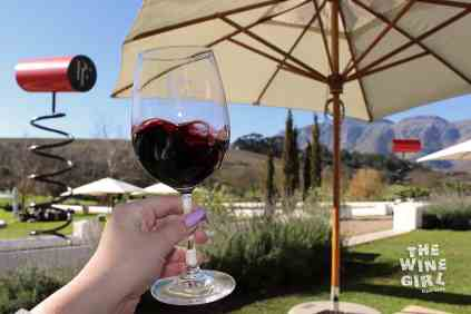 Peter-Falke-red-wine-swirl