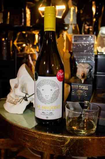 The-Innocent-Lammershoek-white-wine-Now-Showing-The-Dark-Side