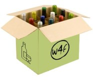 W4F_WineCase_MichaelsChoice
