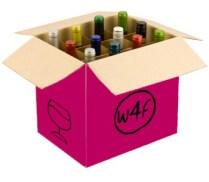 W4F_WineCase_MidWeekWonders-Mixed