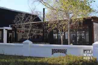 Spier-hoghouse-restaurant