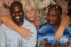 Stellenbosch-Hills-wine-friends