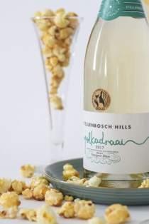 SH Polkadraai & Popcorn LR (7)