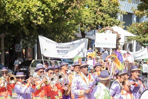 SWR Harvest Parade LR (21)
