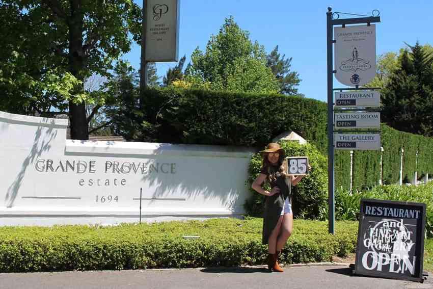 Grande-Provence-franschhoek-the-wine-girl-cape-town-85