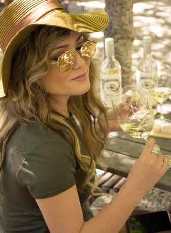 Grande-Provence-franschhoek-the-wine-girl-tastng