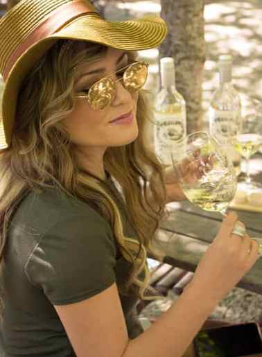 Grande-Provence-franschhoek-the-wine-girl-tastng