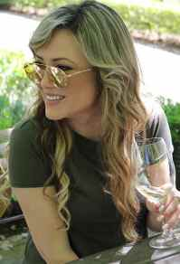 Grande-Provence-franschhoek-the-wine-girl-white-wine