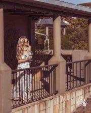 the wine girl cape town devonvale golf estate