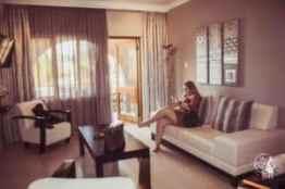 devonvale self catering accommodation