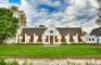 zandvliet wines ashton manor house