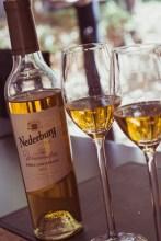 nederburg sweet wine