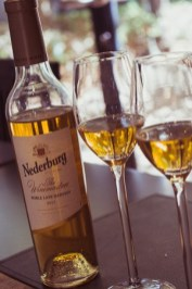 nederburg sweet wine