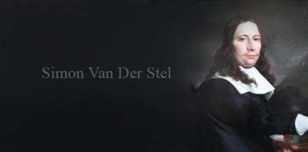 simon-van-der-stel-founder-of constantia wine route