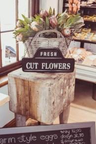 sweetwell farm deli fresh cut flowers