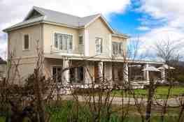 paul rene wonderfontein estate
