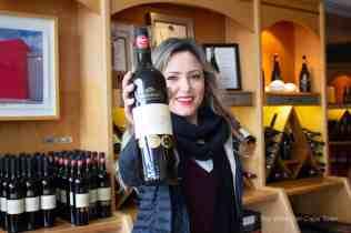 Rooiberg Wines_5084