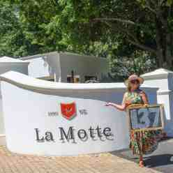 La Motte Franschhoek The Wine Girl Cape Town