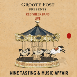 Groote Post Wine Tasting & Music Affair no 2 - Copy