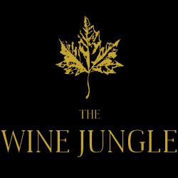 The Wine Jungle