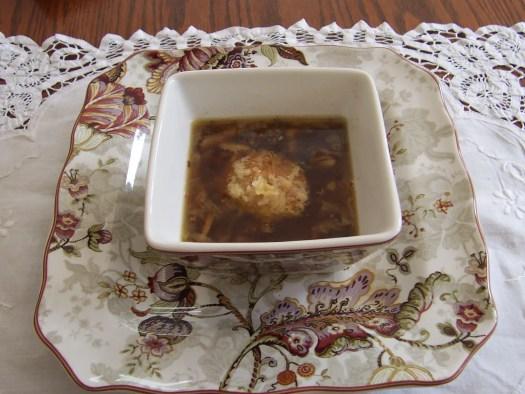 Caramelized-Leek-and-Mushroom-Soup
