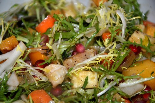 roasted-root-vegetable-salad