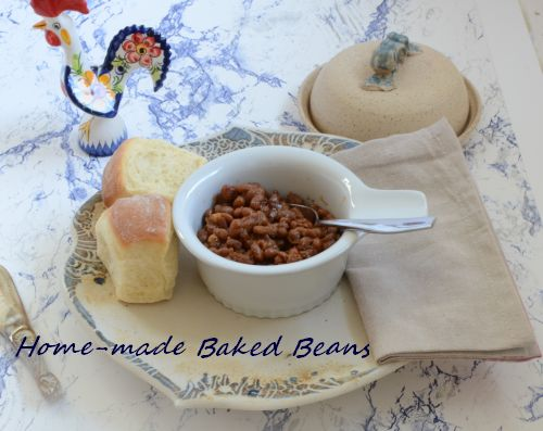 home-made-boston-baked-beans