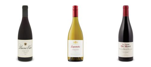 oct-15-wine-picks